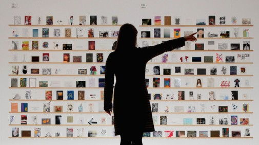 RCA+Hold+Their+Secret+Postcard+Exhibition+SkM-_T9OwmQl