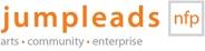 Jumpleads Logo8